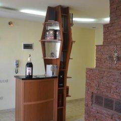 Отель Nork Marash Villa интерьер отеля