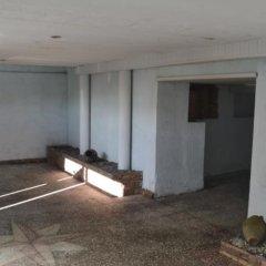 Отель Nork-Marash Villa комната для гостей фото 3