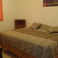 Отель Departamento en Diamante Lakes комната для гостей фото 2