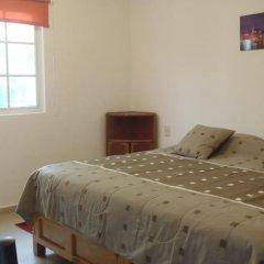 Отель Departamento en Diamante Lakes комната для гостей фото 5