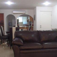 Отель Departamento en Diamante Lakes комната для гостей фото 3