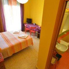Отель Casa Carnera детские мероприятия фото 2
