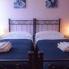 Отель Casa Carnera комната для гостей фото 5