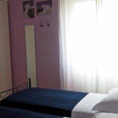 Отель Casa Carnera комната для гостей фото 2