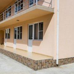 Отель 7 Fialok Guest House Сочи вид на фасад фото 4