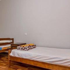 Отель 7 Fialok Guest House Сочи детские мероприятия фото 2