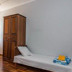 Отель 7 Fialok Guest House Сочи комната для гостей фото 6
