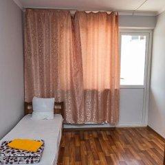 Отель 7 Fialok Guest House Сочи комната для гостей фото 7