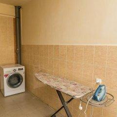 Отель 7 Fialok Guest House Сочи удобства в номере фото 2