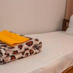 Отель 7 Fialok Guest House Сочи комната для гостей фото 3
