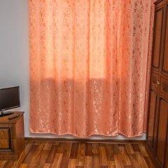 Отель 7 Fialok Guest House Сочи удобства в номере