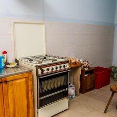 Отель 7 Fialok Guest House Сочи в номере
