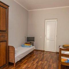 Отель 7 Fialok Guest House Сочи детские мероприятия