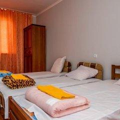 Отель 7 Fialok Guest House Сочи комната для гостей фото 2