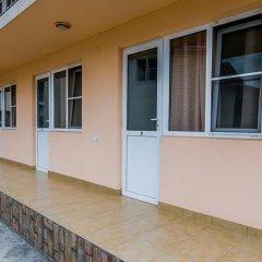 Отель 7 Fialok Guest House Сочи вид на фасад фото 2