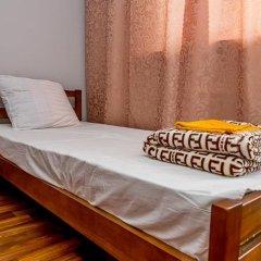 Отель 7 Fialok Guest House Сочи комната для гостей фото 4