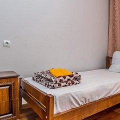 Отель 7 Fialok Guest House Сочи комната для гостей