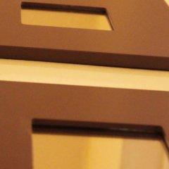 Гостиница Happy People Hostel в Курске отзывы, цены и фото номеров - забронировать гостиницу Happy People Hostel онлайн Курск удобства в номере фото 2