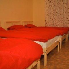 Гостиница Happy People Hostel в Курске отзывы, цены и фото номеров - забронировать гостиницу Happy People Hostel онлайн Курск комната для гостей фото 5