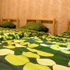 Гостиница Happy People Hostel в Курске отзывы, цены и фото номеров - забронировать гостиницу Happy People Hostel онлайн Курск помещение для мероприятий фото 2