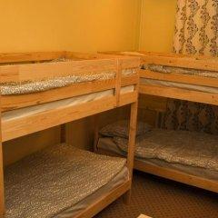 Гостиница Happy People Hostel в Курске отзывы, цены и фото номеров - забронировать гостиницу Happy People Hostel онлайн Курск сауна