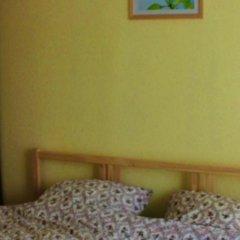 Гостиница Happy People Hostel в Курске отзывы, цены и фото номеров - забронировать гостиницу Happy People Hostel онлайн Курск комната для гостей фото 3