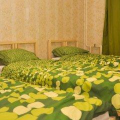 Гостиница Happy People Hostel в Курске отзывы, цены и фото номеров - забронировать гостиницу Happy People Hostel онлайн Курск помещение для мероприятий