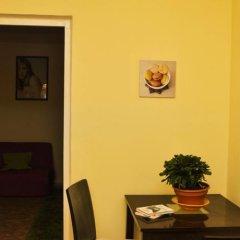 Гостиница Happy People Hostel в Курске отзывы, цены и фото номеров - забронировать гостиницу Happy People Hostel онлайн Курск спа