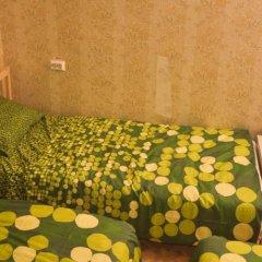 Гостиница Happy People Hostel в Курске отзывы, цены и фото номеров - забронировать гостиницу Happy People Hostel онлайн Курск комната для гостей фото 2