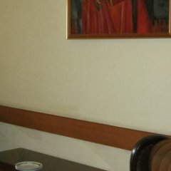 Гостиница Комета в Кургане отзывы, цены и фото номеров - забронировать гостиницу Комета онлайн Курган фото 3