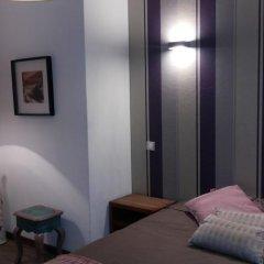 Отель Estalagem Portas de Rodao комната для гостей фото 5