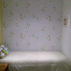 Отель Estalagem Portas de Rodao комната для гостей фото 2
