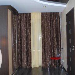 Апартаменты на Черняховского 22 интерьер отеля