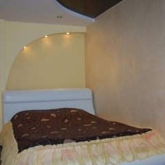 Апартаменты на Черняховского 22 комната для гостей фото 2