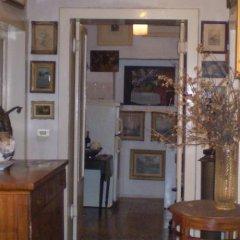Отель Liberty Liberty Италия, Лимена - отзывы, цены и фото номеров - забронировать отель Liberty Liberty онлайн комната для гостей фото 2