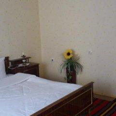 Отель Guest House Stoletnika Болгария, Чепеларе - отзывы, цены и фото номеров - забронировать отель Guest House Stoletnika онлайн комната для гостей фото 2