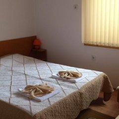 Отель Guest House Stoletnika Болгария, Чепеларе - отзывы, цены и фото номеров - забронировать отель Guest House Stoletnika онлайн в номере
