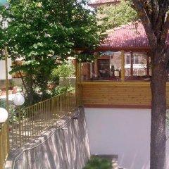 Отель Guest House Stoletnika Болгария, Чепеларе - отзывы, цены и фото номеров - забронировать отель Guest House Stoletnika онлайн фото 13