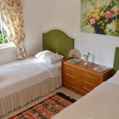 Отель Butterfly Guest House Фаралья детские мероприятия фото 2