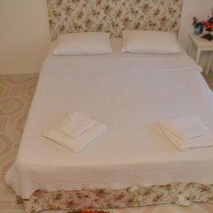 Отель Butterfly Guest House Фаралья комната для гостей фото 4