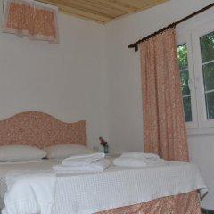 Отель Butterfly Guest House Фаралья комната для гостей фото 3