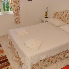 Отель Butterfly Guest House Фаралья комната для гостей фото 5