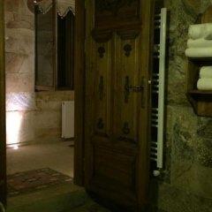 Отель Kapadokya Evleri Аванос ванная фото 2