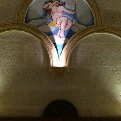 Отель Kapadokya Evleri Аванос помещение для мероприятий фото 2