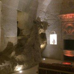 Отель Kapadokya Evleri Аванос интерьер отеля фото 3