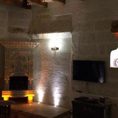Отель Kapadokya Evleri Аванос комната для гостей фото 3