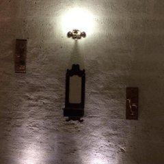 Отель Kapadokya Evleri Аванос помещение для мероприятий