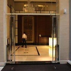 Отель Trendy Chidlom Бангкок фитнесс-зал фото 3