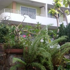 Отель Jada Beach Residence фото 12