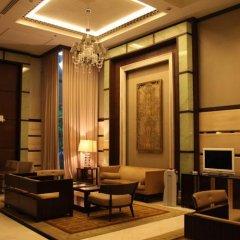 Отель Trendy Chidlom Бангкок интерьер отеля фото 3
